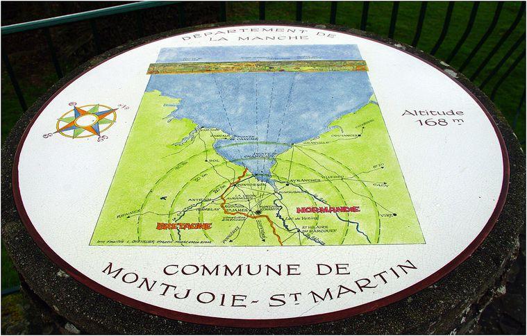 montjoie-saint-martin-05