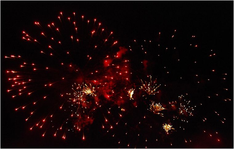 feu-artifice-dinard-07