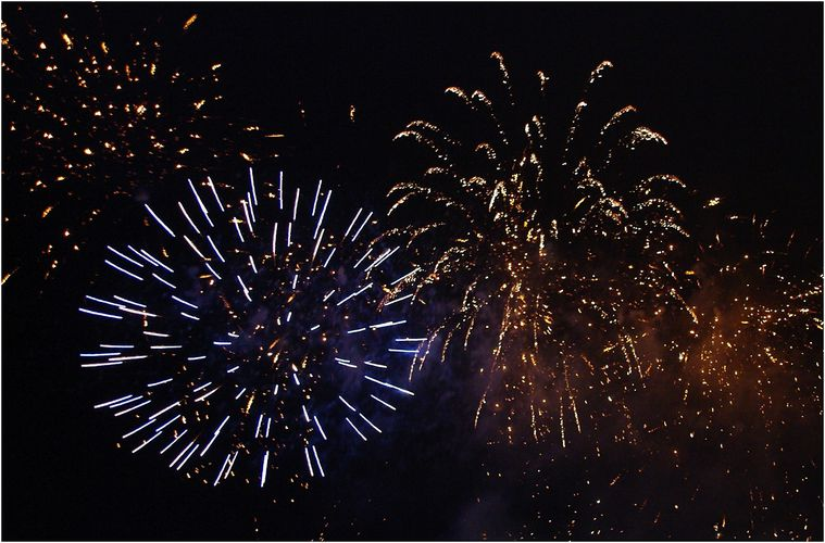 feu-artifice-dinard-06