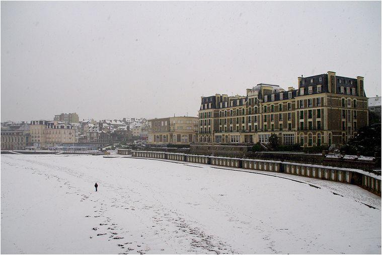 neige-dinard02dec2010-24