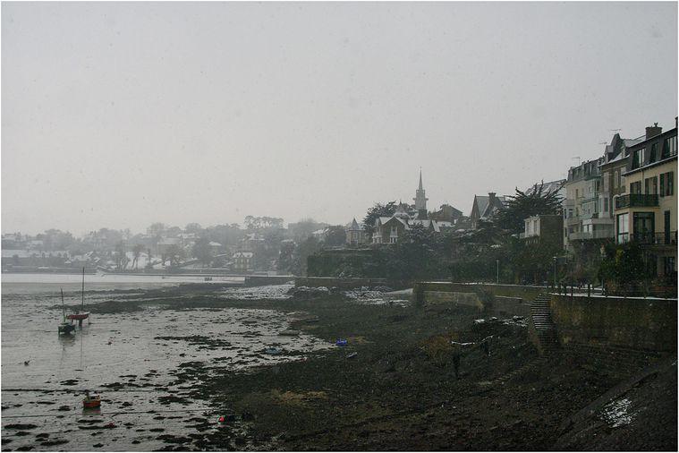 neige-dinard02dec2010-31