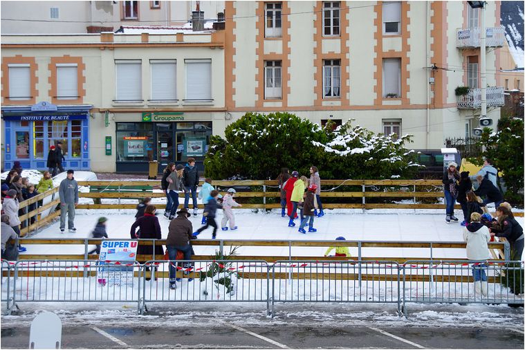 patinoire02
