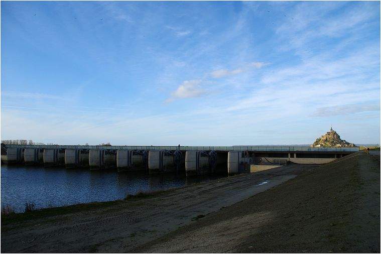 barrage-couesnon-08