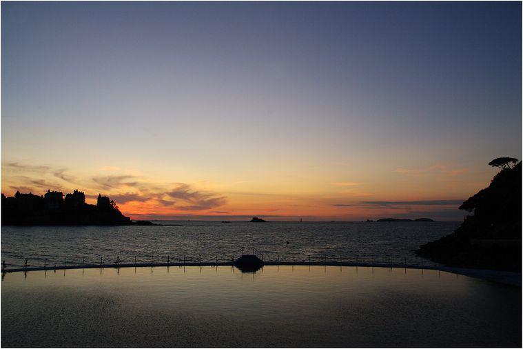 coucher-soleil-dinard-08