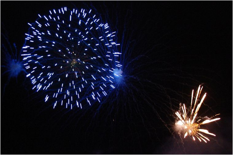 feu-artifice-dinard-01