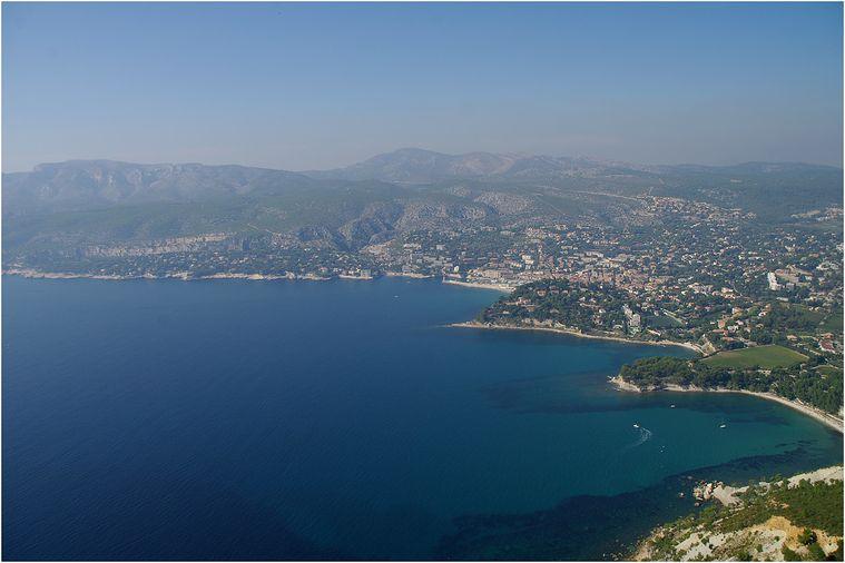 route-des-cretes-08
