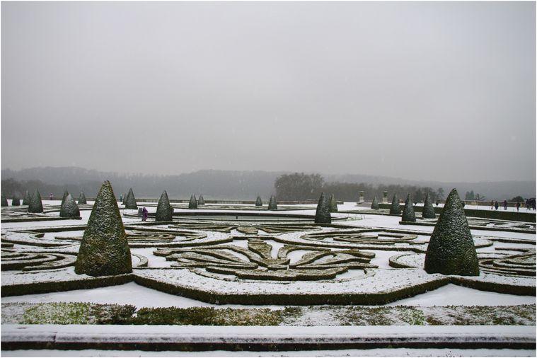 chateau-versailles77