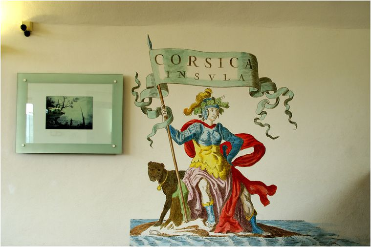 musee-corte-01