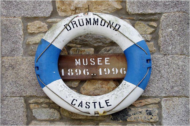 drummond-castle07