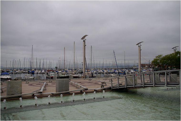 Lausanne-027