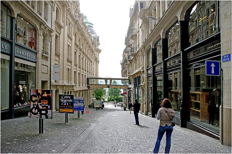 Lausanne-052