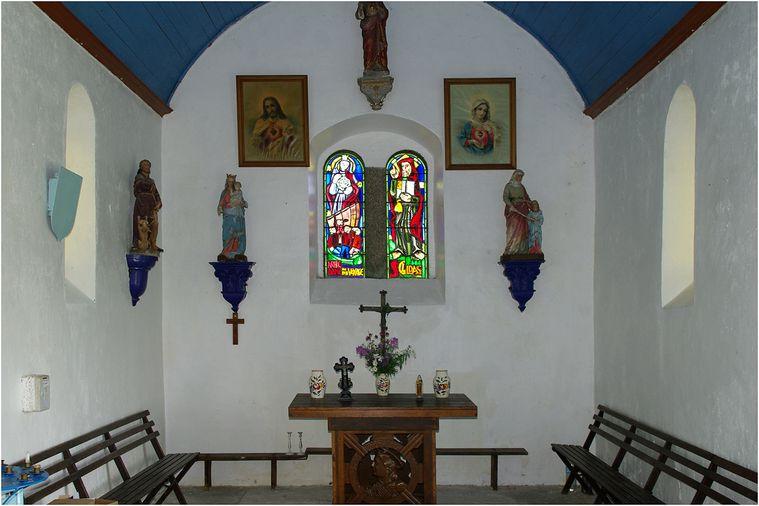 chapelle-nd-du-bon-voyage04