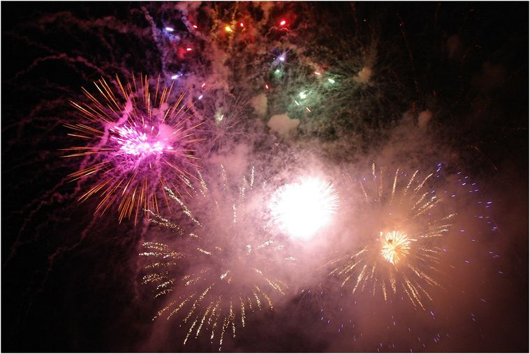 feu-artifice-dinard-13