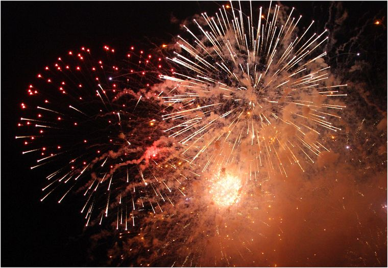 feu-artifice-dinard-12