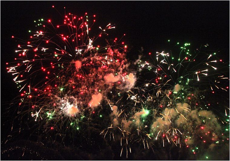 feu-artifice-dinard-11