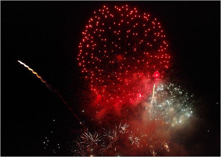 feu-artifice-dinard-08