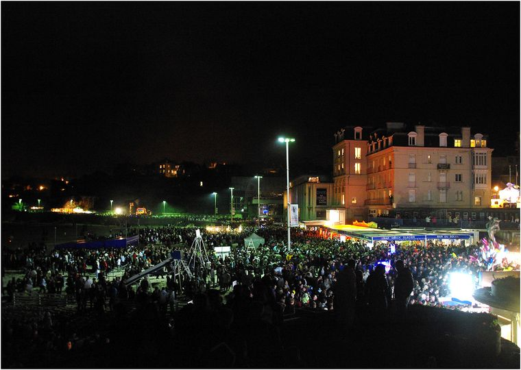 feu-artifice-dinard-14