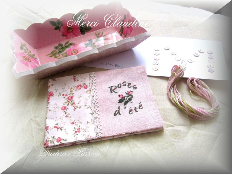 cadeaux-recus-0830.JPG