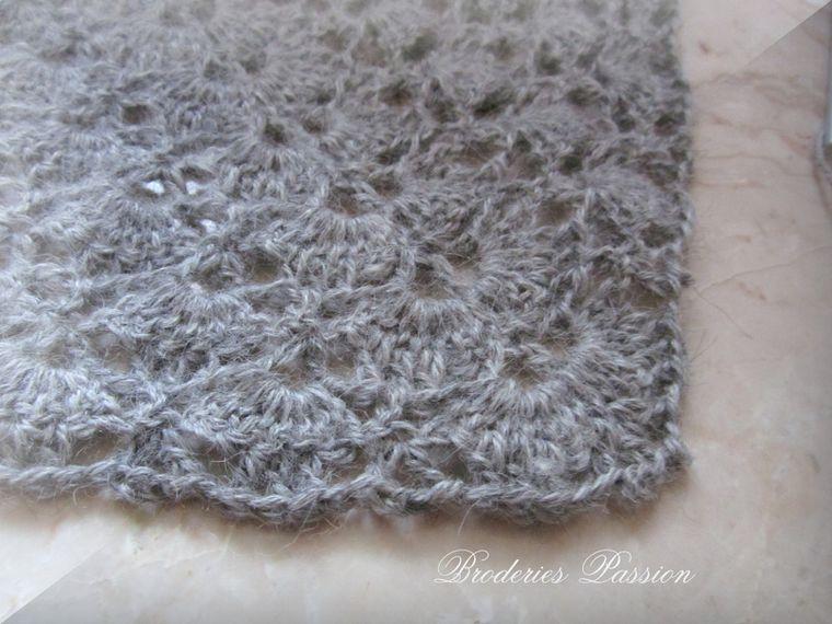 crochet-1126.JPG