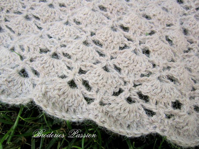 crochet-1214.JPG