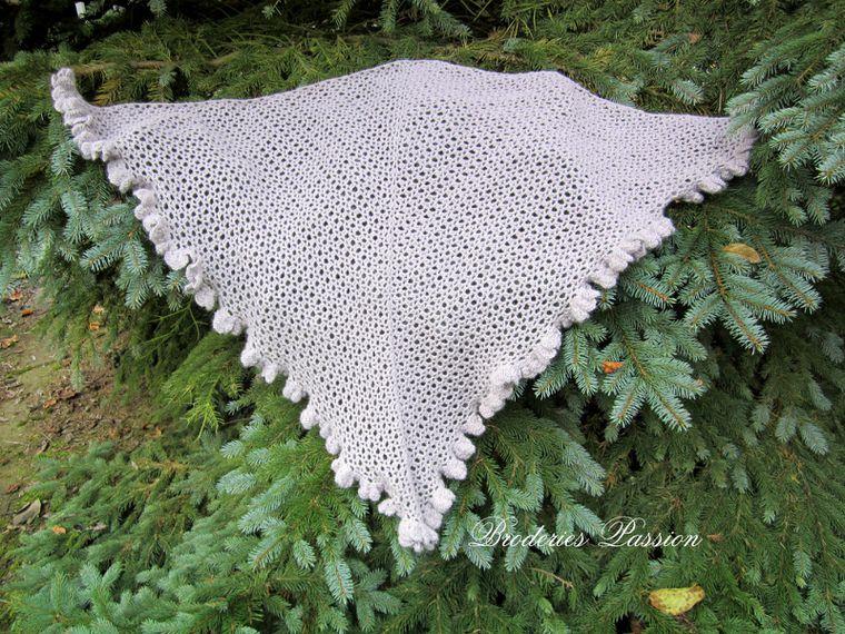 crochet-1440.JPG