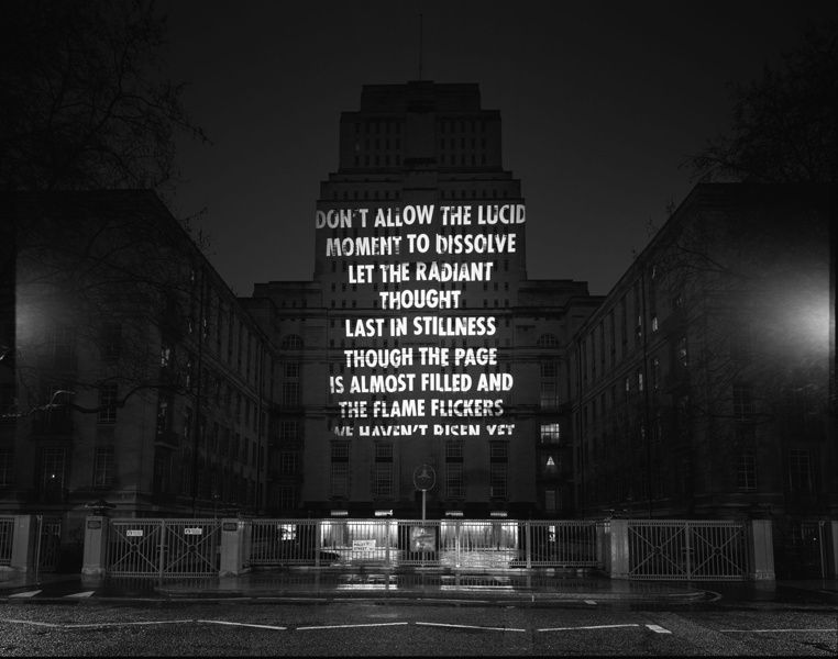 jenny holzer5