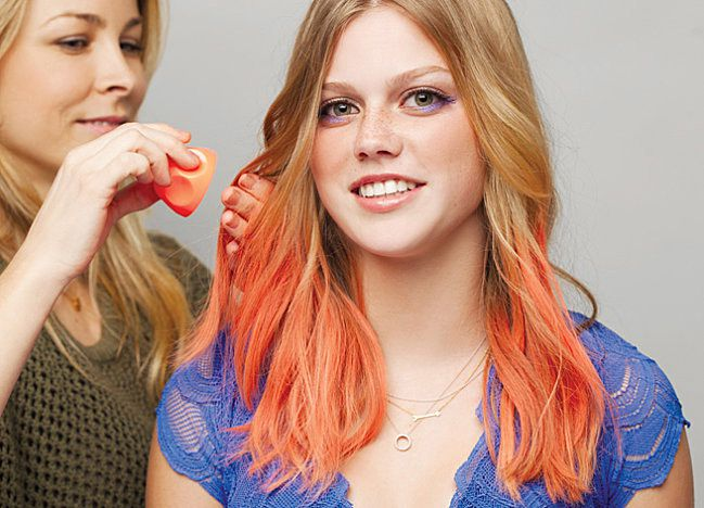color-bug-maquillage-cheveux-4.jpg