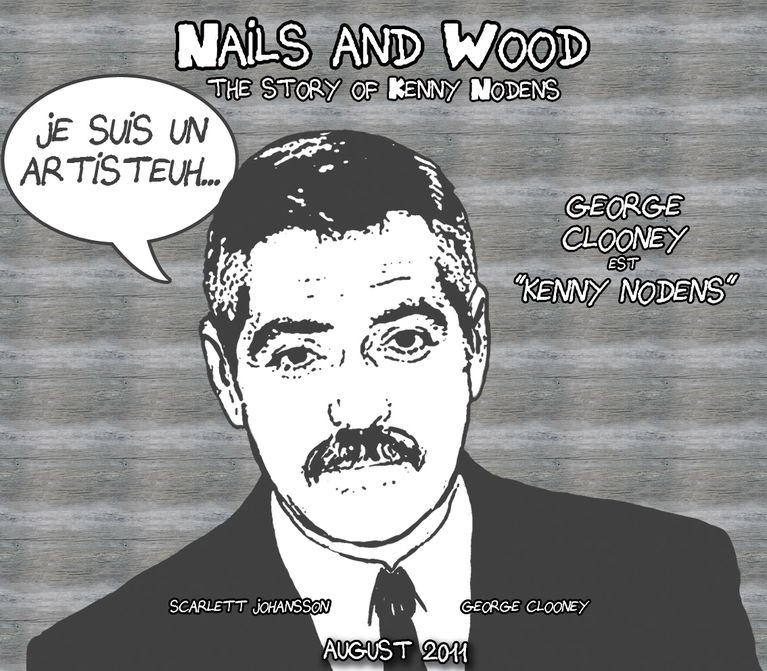 nailsandwood kenny