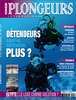 PlongeursInternational123