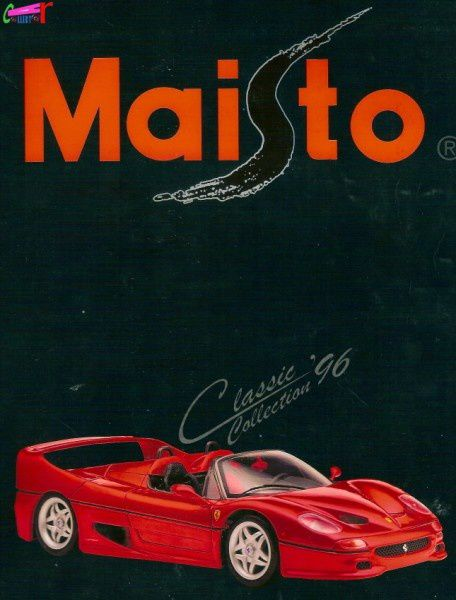 catalogue-maisto-1996-0001
