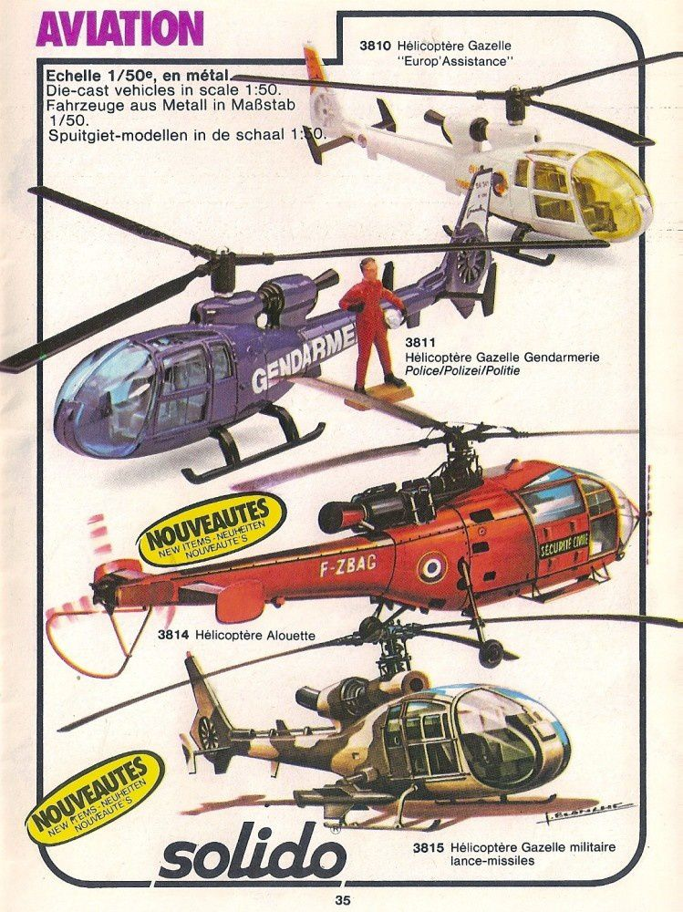 catalogue-solido-1980.81-helicoptere-europ-assistance-gazel
