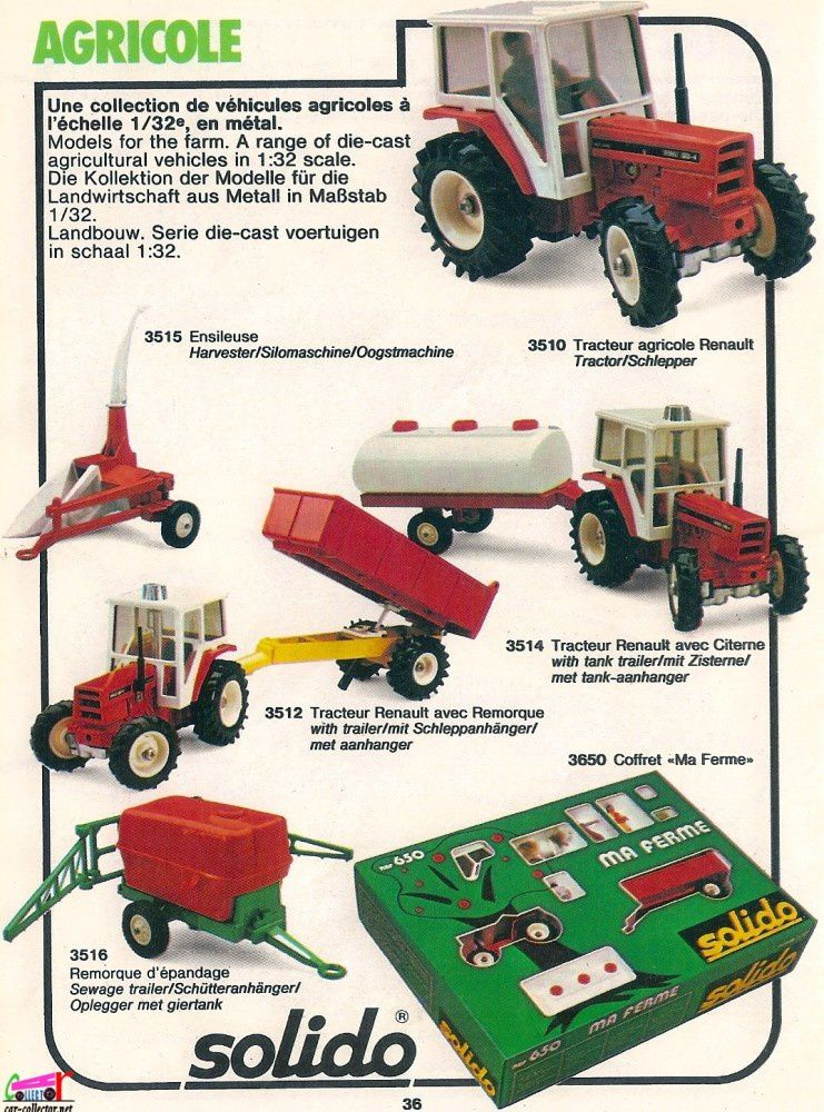 catalogue-solido-1980.81-vehicules-agricoles-ensileuse