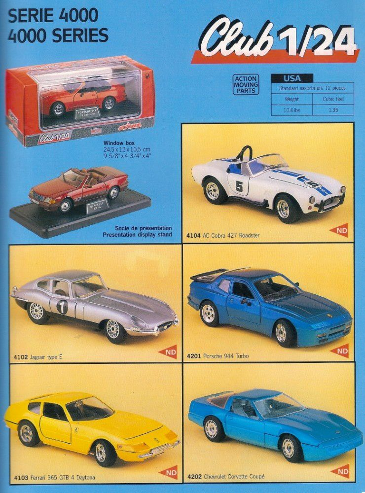 catalogue-majorette-1993-17-club-1.240001