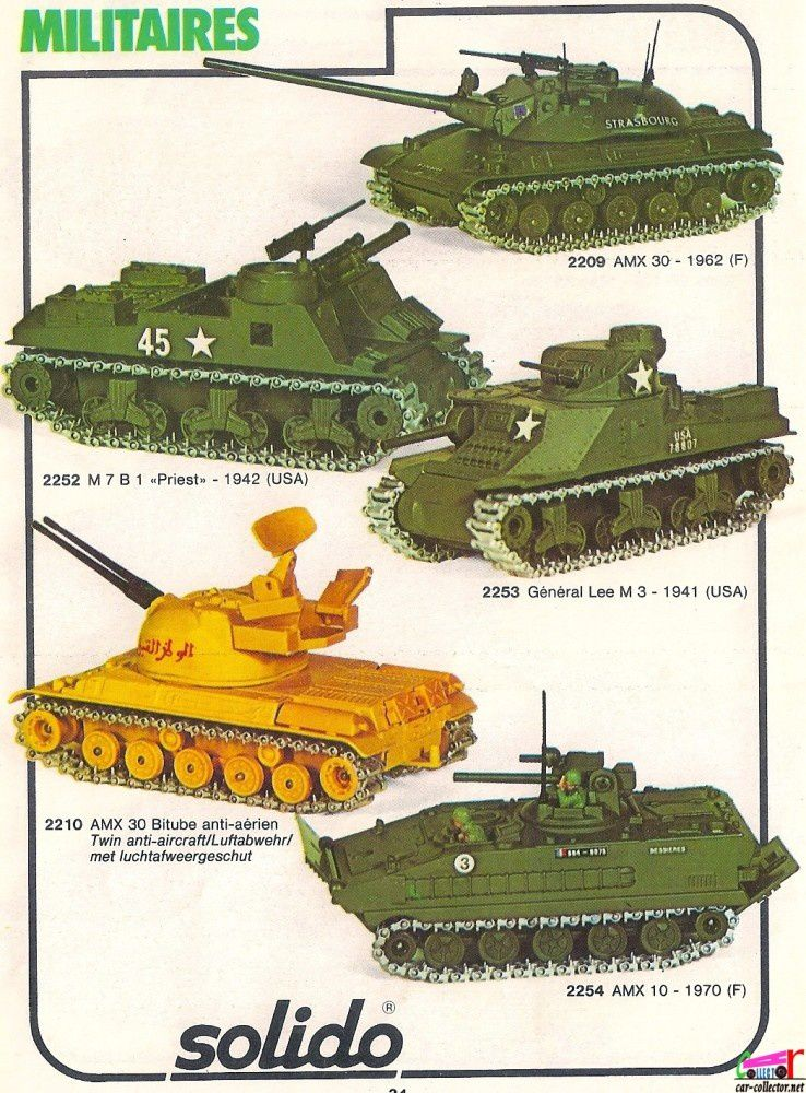 catalogue-solido-1980.81-char-general-lee-amx10