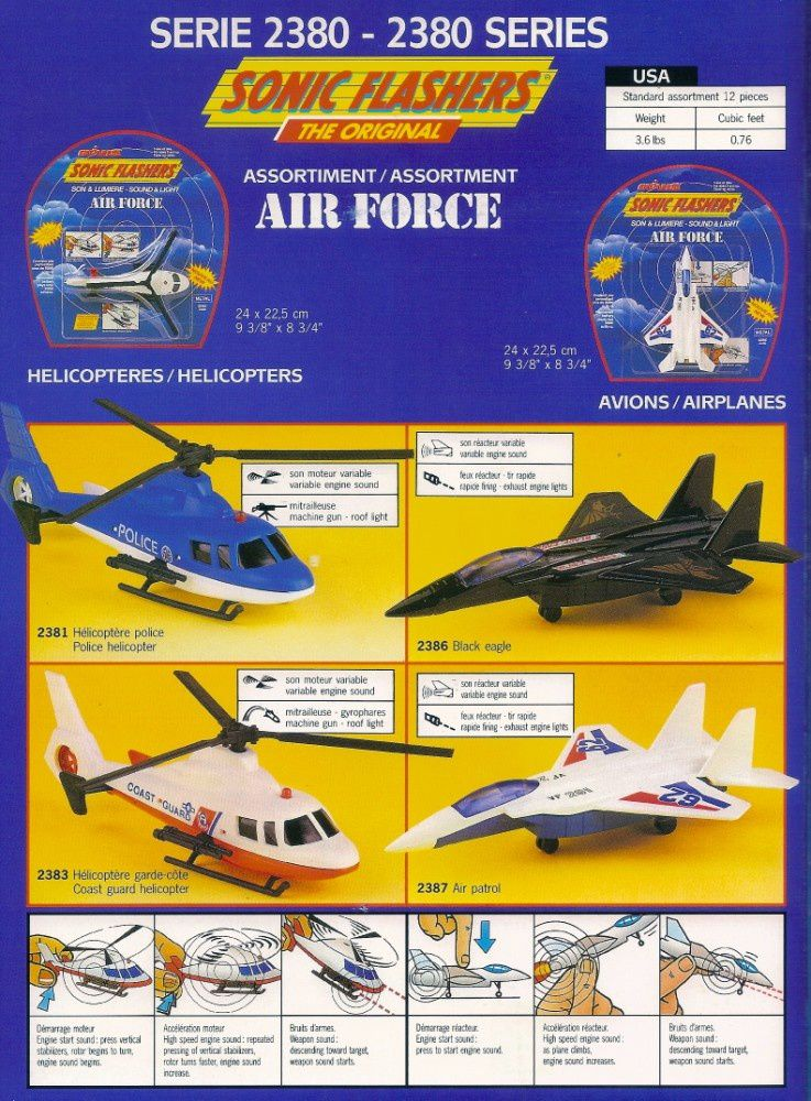 catalogue-majorette-1993-24-helicopters-airplanes0002