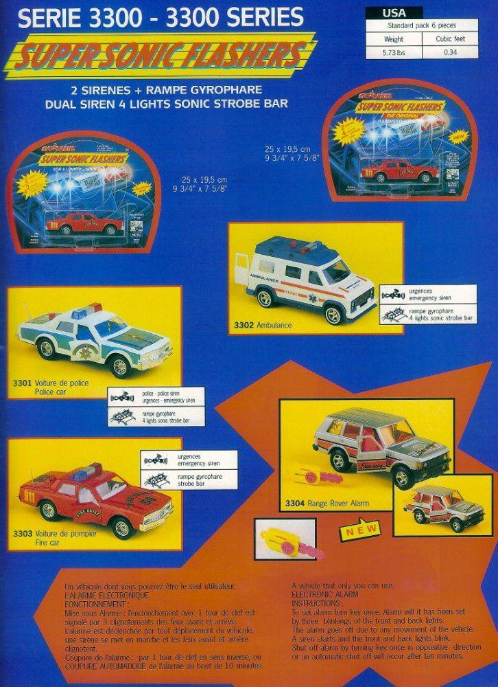 catalogue-majorette-1993-25-super-sonics-flashers0001