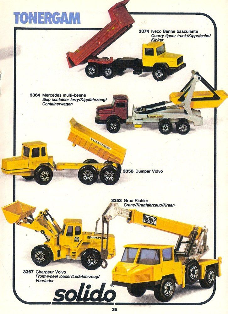 catalogue-solido-1980.81-iveco-benne-grue-richier