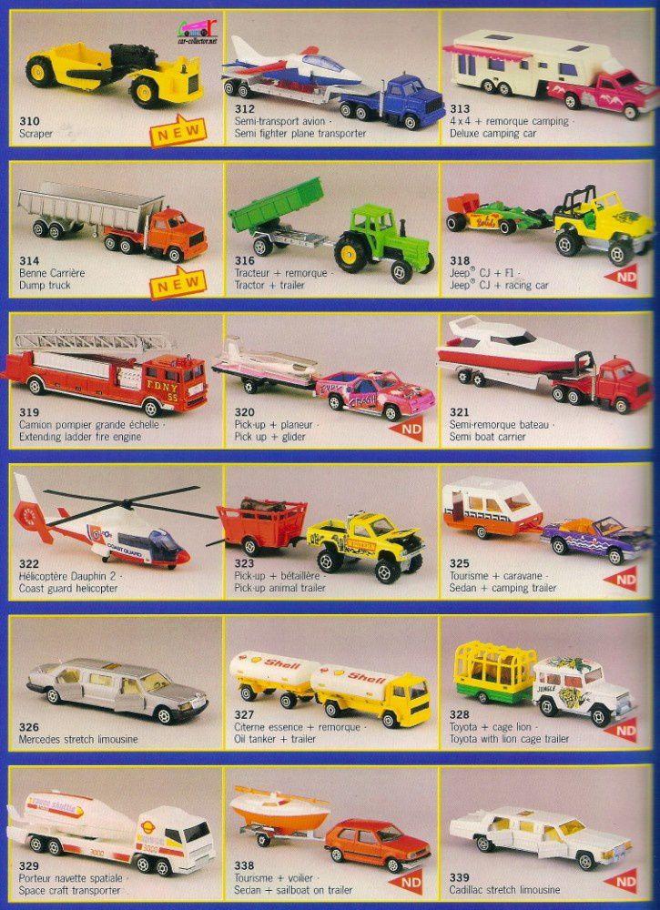 catalogue-majorette-1993-2-serie-movers0005