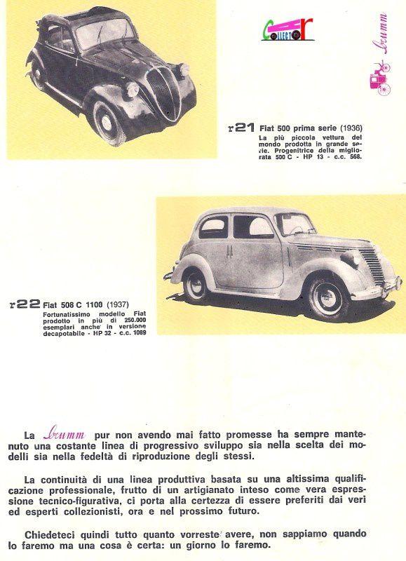 catalogue-brumm-1979-fiat-500-prima-serie