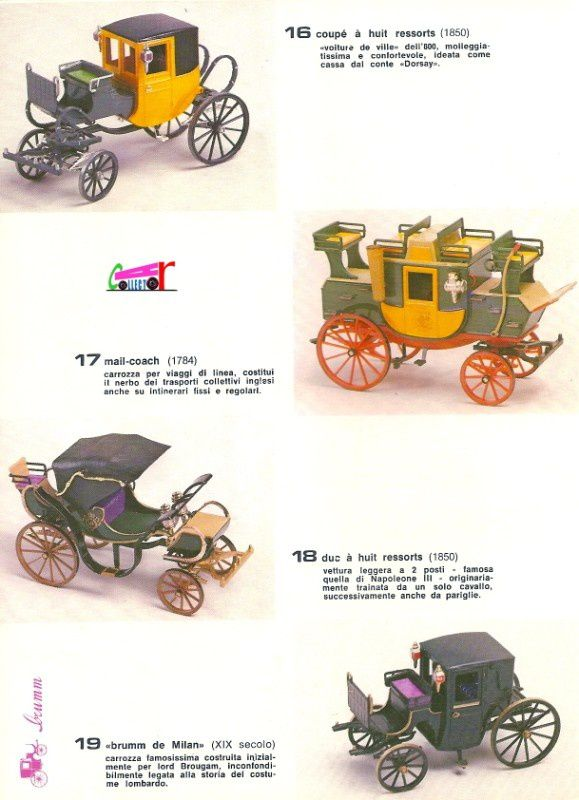 catalogue-brumm-1979-mail-coach-duc-brumm-de-milan