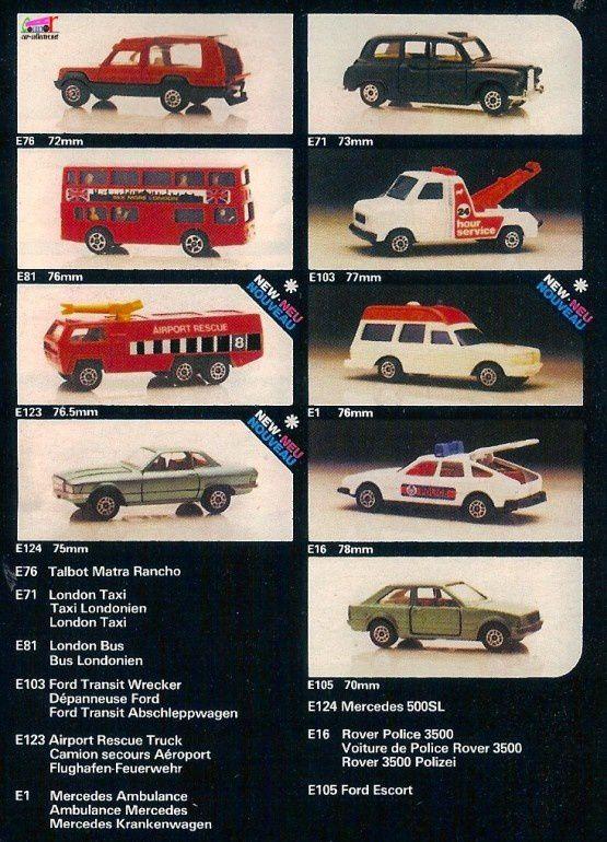 catalogue-corgi-1982 (30)