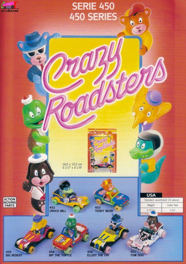 catalogue-majorette-1993-5-serie-crazy-roadsters