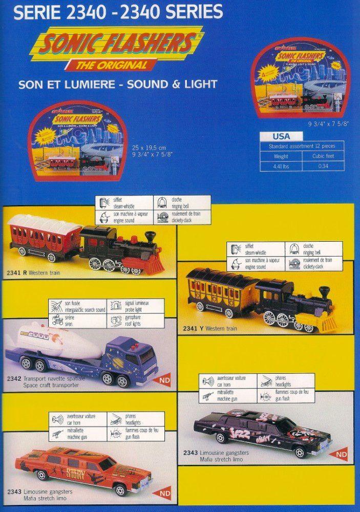catalogue-majorette-1993-22-sonic-flashers-western-train-lo