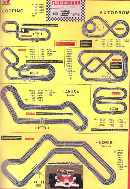catalogue-fleischmann-1979.80-p08-looping-autodrom-avus-nor