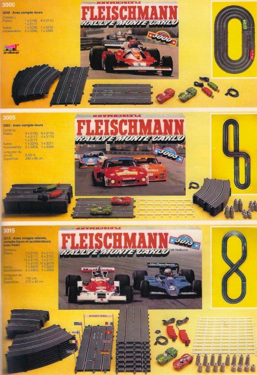 catalogue-fleischmann-1979.80-p03