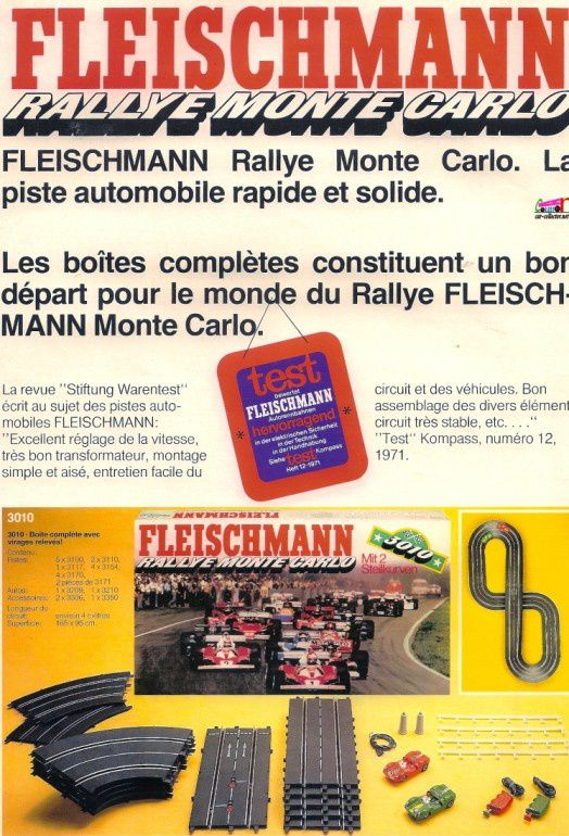 catalogue-fleischmann-1979.80-p02-