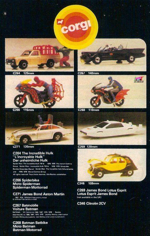catalogue-corgi-1982 (17)