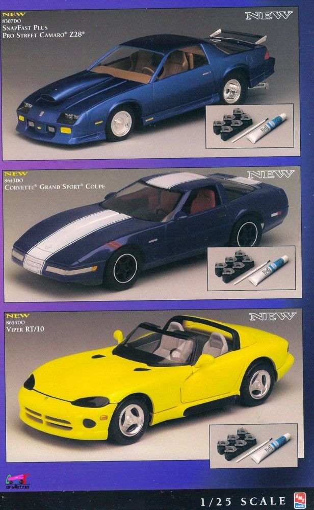 catalogue-ertl-1997-z28-gd-sport-viper-rt10