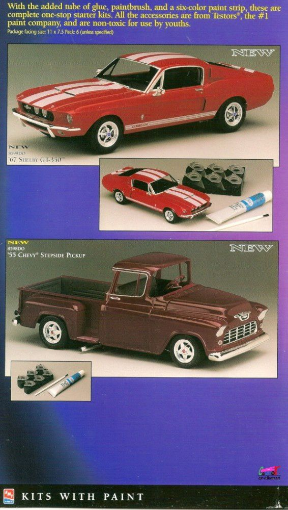 catalogue-ertl-1997-shelby-gt350-stepside-pickup