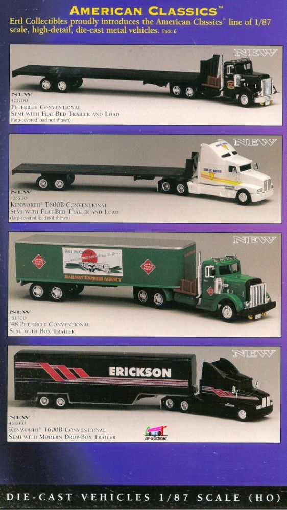 catalogue-ertl-1997-american-classics-trucks-ho